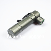 Trustfire Z2 Bike Light Cree XPE-R2 5-Mode Long-Range Led Headlamp With Packing Box(1*14500/AA) Free Shipping