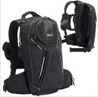 Free shipping motorcycle helmet bag backpack Multifunctional backpack racing package