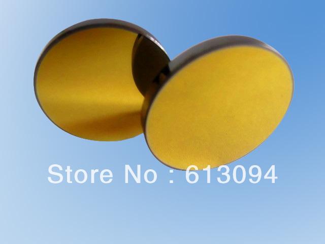 High reflectivity 30mm dia co2 laser reflection mirror(China (Mainland))