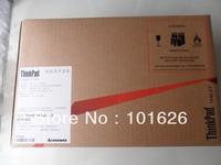 "Brand New ThinkPad Tablet 2 3679-3EC Intel Atom Z2760 CLOVERVIEW 1.8GHz The 1024 cache 10.1"" IPS 2048MB+64GB Tablet PC HDMI WIFI"
