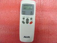 Ochs air conditioning remote control ax1 kf-23gw 25gw h h 32gw mz 48gw m