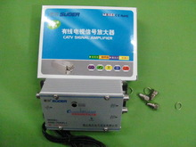 signal amplifier tv price