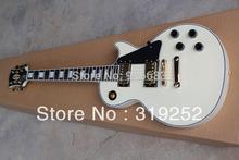 lp style guitar price