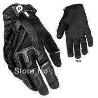 American sixsixone evo gloves 661 Cross-country mountain bike gloves motocross gloves