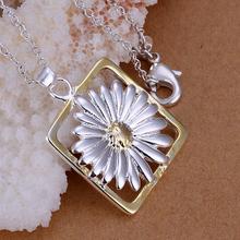 popular daisy jewelry
