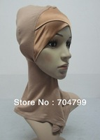 H637 two sides satin cross ninja hats,free shipping,fast delivery,can choose colors