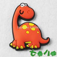 MOQ USD15 mix cartoon animal refrigerator stickers magnets whiteboard magnet