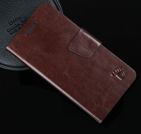 Luxury Wallet with Stand Leather Case for Samsung Galaxy Note 3 III N9000 Phone Bag Cover with Card Holder
