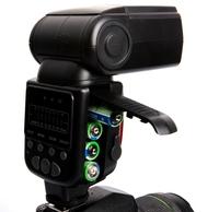 Meike MK-930 Flash Speedlite for Nikon SB-900 700 SB900 D3X D4 D800 D3100 D5000 D5100 D7000 D7100 Free Shipping