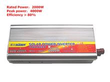 popular power converter 12v