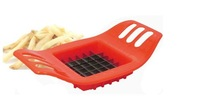 Novelty household daily necessities potato nicer dicer plus stainless steel manual potatoes device Food Slicer