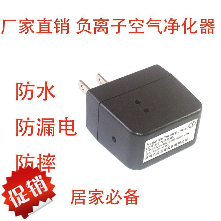 Воздухоочиститель воздухоувлажнитель воздухоочиститель lg hw306lge0 aeru
