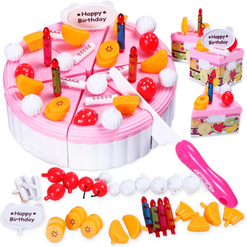 Подарок для семилетки на день рождение