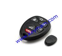 b_u_i_c_k 6 button remote shell