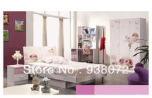 wholesale kids bedroom furniture