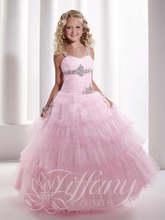 popular toddler prom dresses