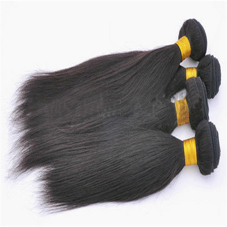 Free Shipping cheap peruvian hair, 5A unprocessed peruvian virgin hair, 4pcs lot queen products straight peruvian virgin hair(China (Mainland))