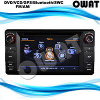 S8 Dual Core Mitsubishi Outlander 12 13 DVD GPS Audio Player 1G CPU 512M DDR V-20 3-ZONE RDS BT DVR 3G WIFI Mitsubishi Outlander
