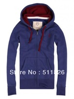 Men Classic brushed hooded sweater lovers free shipping M10WCW066