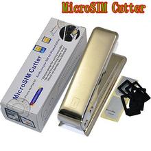 card cutter price