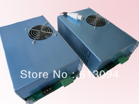 high efficiency long life span dy13 reci laser power supply