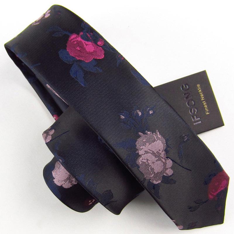 Black Roses Flower Delivery 45