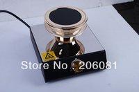Coffee maker syphon Halogen beam heater ,coffee heated furnace heated device infrared halogen lamp