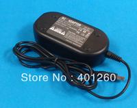 AC Adapter for Samsung AA-E9 AA-E7 AA-E8 AA-E6A AAE6A AAE9 AAE7