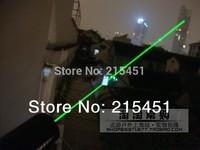 Free shipping High power 20000mw laser pointer flash light green laser light pen big sale