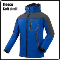 2014 female womens woolen coat jacket outerwear british style PU hooded slim pu leather pathwork zippered blazer
