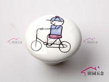 wholesale bicycle furniture