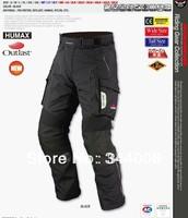 2013 New Komine pk-900 pants motor pants racing pants  winter
