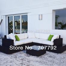 popular outdoor sofa furniture
