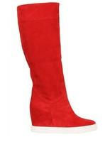 Женские ботинки hofashion fashion brand