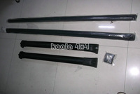 ROOF RACK FOR VOGUE 06-11 (OEM DESIGN)