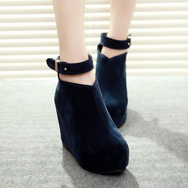 popular locking high heel shoes buy cheap locking high