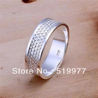 JR170 promotion lowest price Wholesale 925 sterling silver ring jewelry,2014 hot charm fashion jewelry, fashion ring