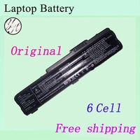Original  laptop  Battery  L0690E1 L0690L1  For  LG R310 RD310