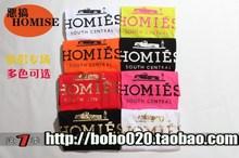 wholesale bltee homies top