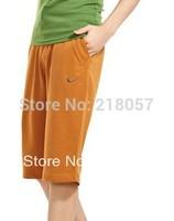 Seven minutes of shorts MENS shorts men's casual shorts seven  shorts tide