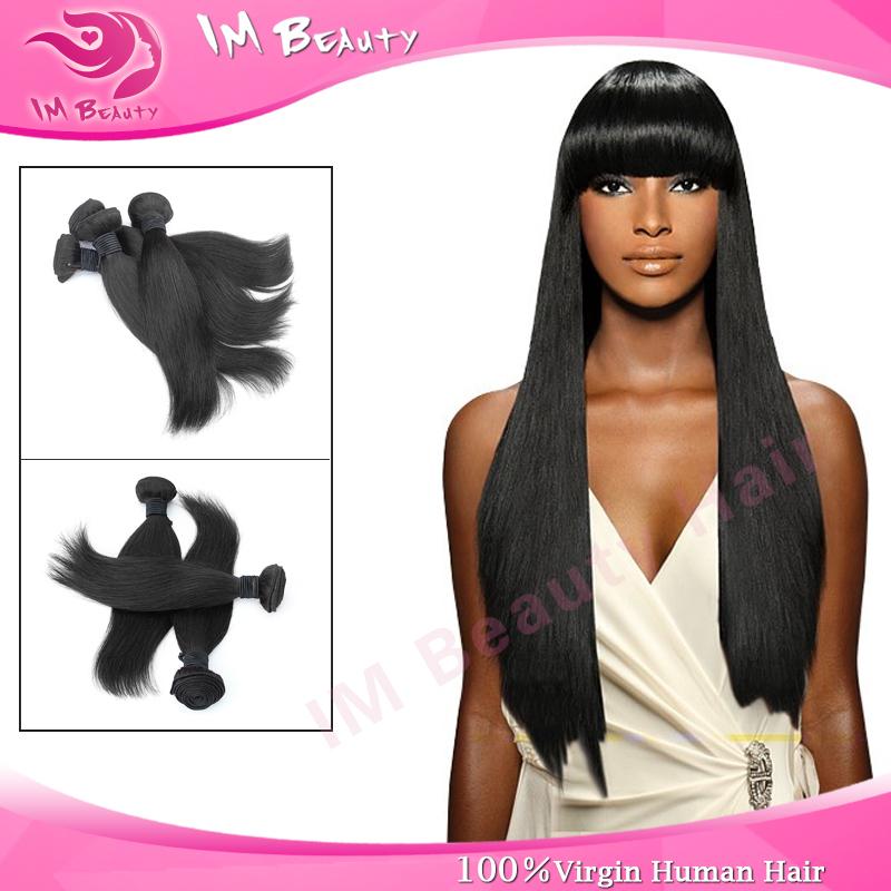 40 Inch Hair Aliexpress 61
