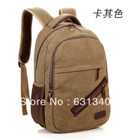 2013 men new backpack, backpack bag, student bag restoring ancient ways, trendy bags wholesale