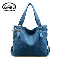 Women's fashion handbag 2013 autumn messenger bag