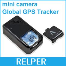 cheap car gps tracker