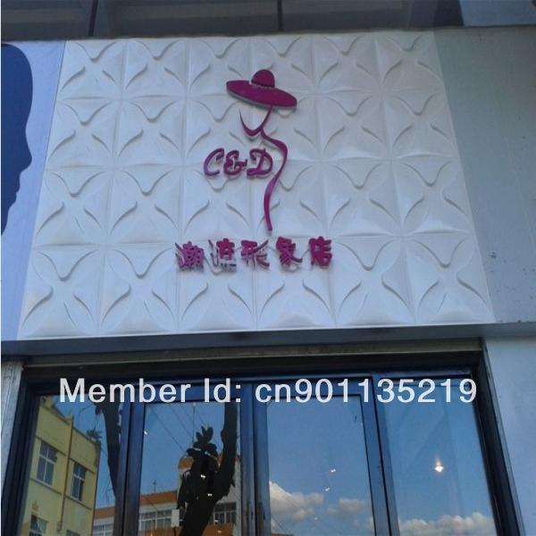 Interieur behang promotie winkel voor promoties interieur behang op - Interieur decoratie ontwerp ...