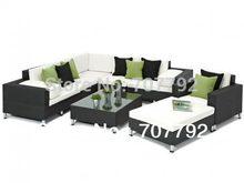 patio furniture price