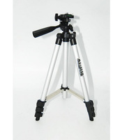 Cheaper  tripod professional mini tripod lightweight tripod kt-3110 with ball head for camera DV Camcorder   30200052