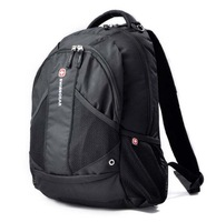 Swiss army knife casual backpack 0.6kg ultra-light outside sport backpack multifunctional bag