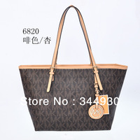 new 2013 women messenger bag vintage boston handbag leather bags cowhide womens fashion bag