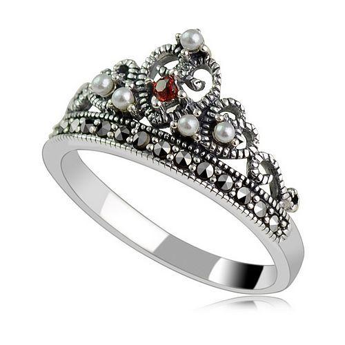 Engagement Wedding Rings Vintage Wedding Rings For Women